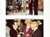 Du big bang au cristal 1990 (14)
