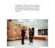 Du big bang au cristal 1990 - Discours d'inauguration par Jacques Géraud, Pdt du club