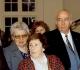 Du big bang au cristal 1990 - Claudine et François Bernardini, fondateur du club géologique