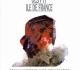 Du big bang au cristal 1990 - Livre réalisé par le club