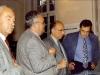 JP Roucan MNHN et Claude HY - 1993