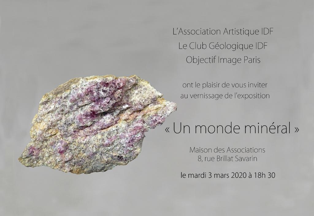 EXPO-UN-MONDE-MINERAL (1024x705)