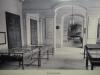 30- Le vestibule du château