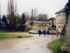 46- Janvier 2000 Le pigeonnier