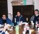 55- 2 janvier 2006 Galette des Rois