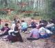 1994 - Equipe Grignon