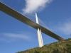 06-09 Aire d'observation du viaduc à Peyre.