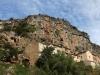 06-10 Village de Peyre.