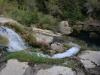 10-17 Le village de Navacelles et ses cascades