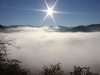08-01 Nant (sous la brume de vallée)