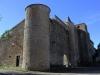 08-12 Saint Jean d'Alcas