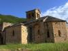 09-01 Eglise Sainte Marie des Cuns