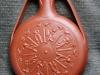 09-24 Gourde 1er siècle après JC - Reproduction en vente au Musée