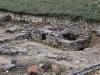 09-31 Site Gallo-Romain de la Graufesenque : visite guidée par Alain Vernhet. Petits fours