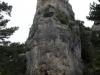 12-10 Le sphinx
