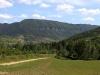 11-03 Rivière sur Tarn: Domérien, ravin un peu accidenté, puis schistes cartons du Toarcien inférieur (le matin)