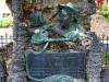 11-08  Monument à Louis Armand, le Rozier