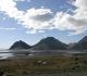 8- Trois anciens volcans se côtoient près du Berufjördur