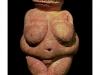 Véenus de Willendorf