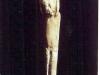 Vénus de Malte - grande