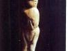 Vénus de Malte - petite