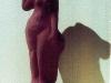 Vénus romaine