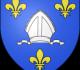 Blason de la Saintonge - Wikipedia