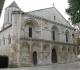 Notre Dame - Surgères (17)