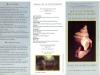 expo-palais-de-la-decouverte-1995-3