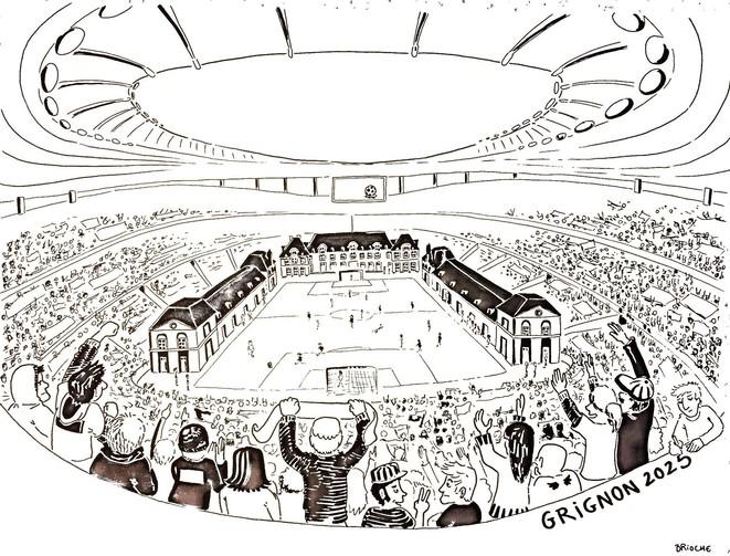dessin-grignon-p1-1-2