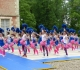 06pom pom girls et young men