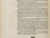 """Dezallier d'Argenville  """"L'histoire naturelle …la lithologie et la conchyliologie"""" (1742)"""