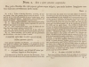 "Seba Albert ""Locpletissimi rerum naturalium thesauri"" (1758) - texte 2 accompagnant la planche  précédente"