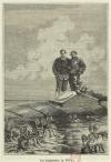 Jules Verne -Vingt mille lieues sous les mers - Ed. Hetzel (1871)