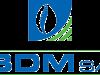 Logo de Banque de développement du Mali