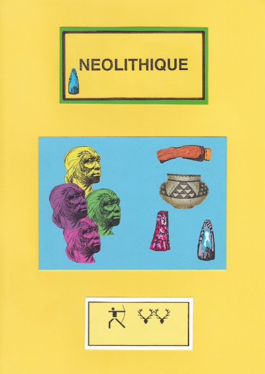 neolithic2-725x1024