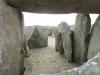 Site néolithique de Plouhinec (29)