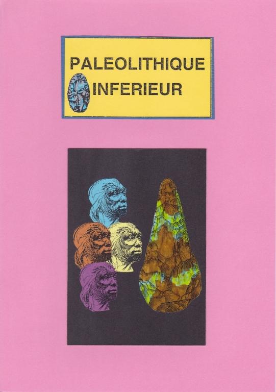 paleoinf3-722x1024