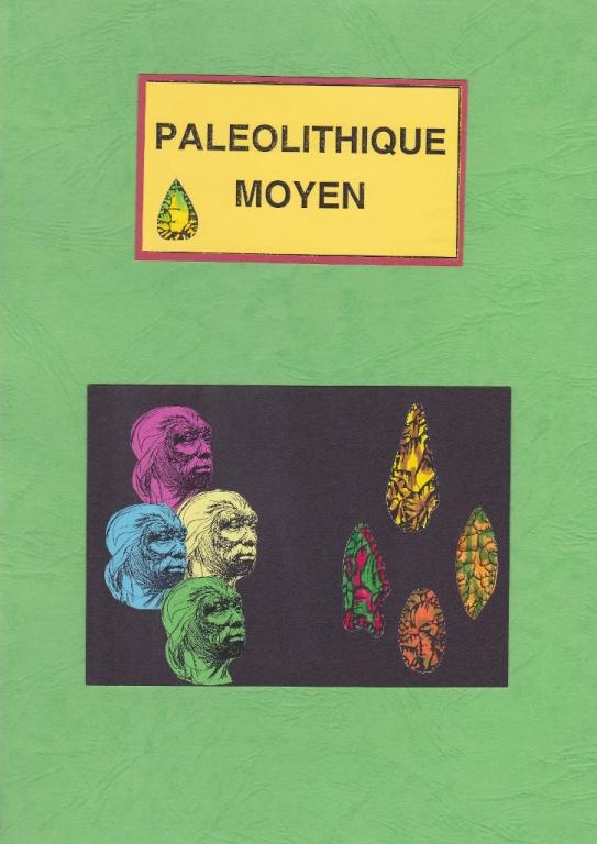 paleomoy1-725x1024
