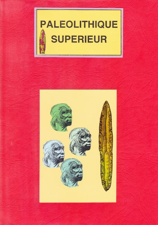 paleosup1-722x1024