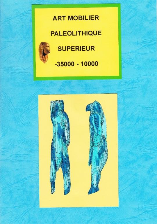 paleosup2-720x1024