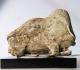 Mammouth - La Canecaude (11) - Fragment de propulseur en bois de renne.