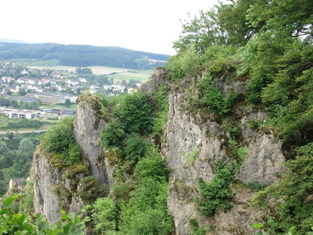 DP_Dolomites de Gerolstein3