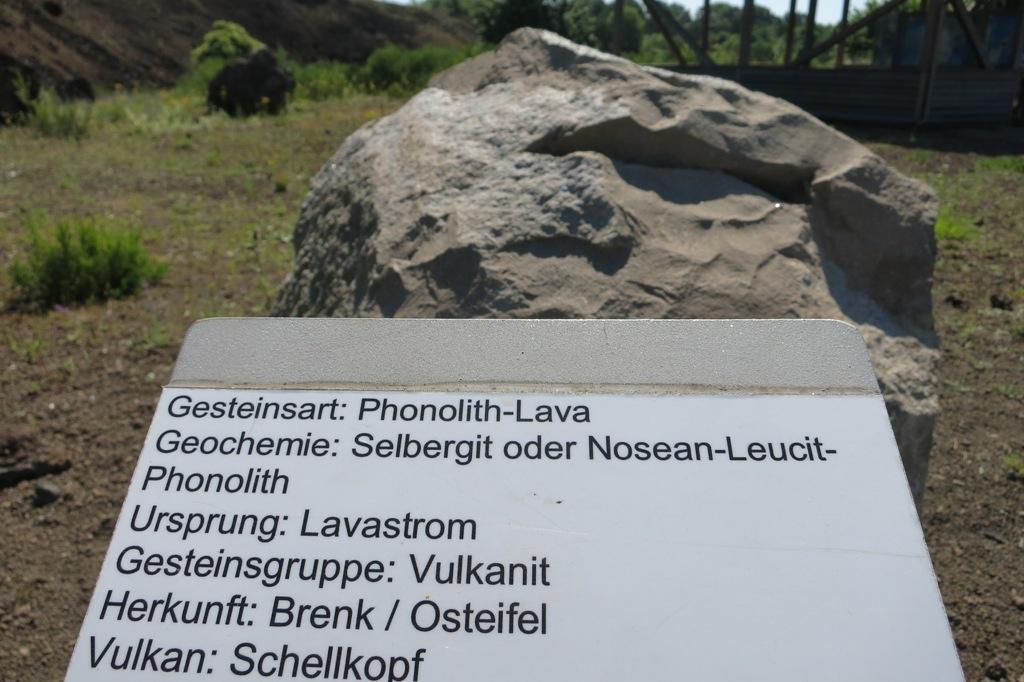 DP__Mosenberg, Vulkanerlebnispark4