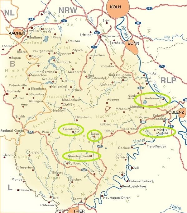 Eifelkarte-2012-1
