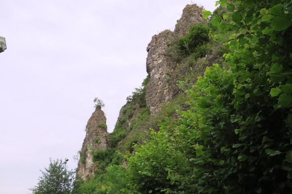 JJ_Dolomites de Gerolstein2