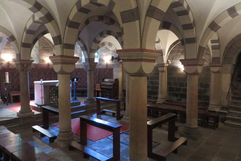 JJ__Maria-Laach Kloster 3