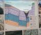 HQ_Dolomites de Gerolstein, Gerolsteiner Maar, panneau2, detail