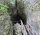 JJ_Dolomites de Gerolstein, Buchenloch-Höhle1