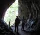JJ_Dolomites de Gerolstein, Buchenloch-Höhle2